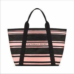VS Sparkle Bag